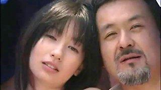 japan love story sex