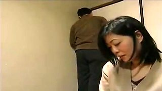 Asian father in law fucksnot daughter in law