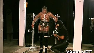 pierced pussy rough bdsm xxx feature feature 1