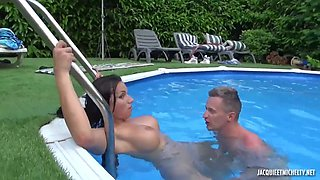 ₦ɇ₩ jolee anal on chair near pool watch full- https://openload.co/f/2a31bgv6woy