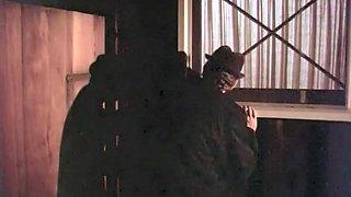 Cheri Mann - Sex Scene from Teenage Bride (1975)