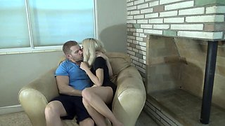 What You Want Marsha May Sister Seduces Brother