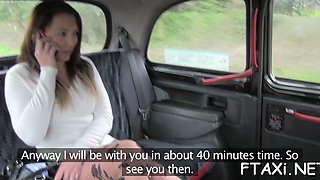 fake taxi is good for wild sex games video clip 1