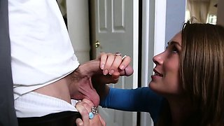 FamilyStrokes - Best of Step-Sisters and Milfs