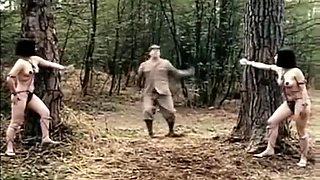 Zeta one - amazon ladies in pasties execute (a plan) Classic clips
