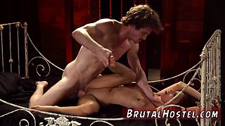 Domination compilation and foot wrestling first time Poor tiny Jade Jantzen she just
