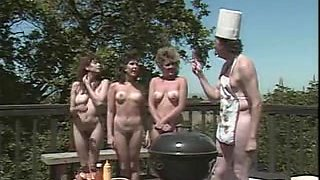 Born To Be Maid - 1987
