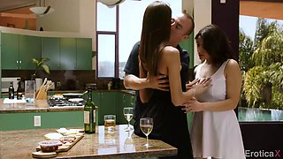valentina nappi shares her hubby with next door teen charity crawford