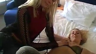 Abuse me...3 part 1