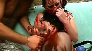 Extreme Fuck 13 - Scene 2