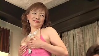 Incredible homemade JAV Uncensored, 69 xxx video