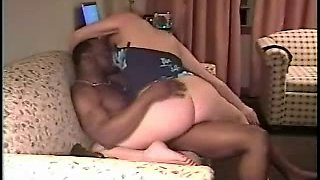 Bazes Housewife 422 Tmxxx