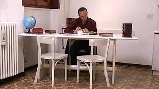 Le trucide Edwige, Francesca, Danuta, Ambra Brambilla, Sonia