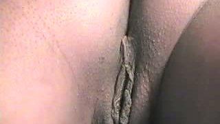 Anna ass shot