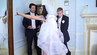 Cheating porn video featuring Danny D and Simony Diamond